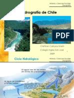 hidrografiayniogeografia-090611202811-phpapp02.pdf