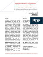 Dialnet-AImportanciaDaIntervencaoMultidisciplinarNoTratame-4837810.pdf