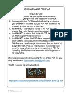 mga-katangian-ng-pagkatao.pdf
