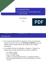 Tema4Slides.pdf