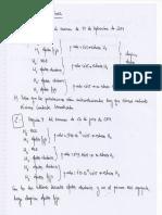 Ejercicios datos de panel