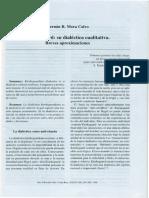 LA DIALÉCTICA CUALITATIVA DE KIERKEGAARD.pdf