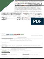 Wiring Diagram Symbols Automotive - Bookingritzcarlton.info