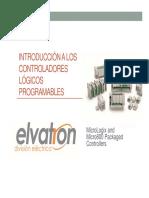 Fundamentos de PLCs.pdf