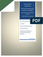 la_evaluacion_en_el_sistema_educativo_de_catamarca.pdf