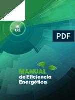 Manual de eficiencia