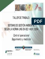 Taller_control operacional_2009_v1.pdf