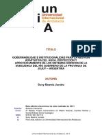 0215 Jurado