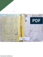 Novo Documento 14.pdf