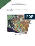 PDMC2018.pdf