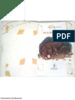 Novo Documento 3.pdf