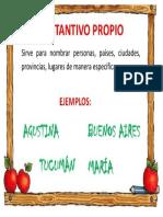 Susta Propio