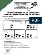 TALLER+DE+LECTO+7°+2019+TERCER+PERIODO
