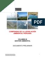 COMPENDIO 03 - Gestion Ambiental.pdf
