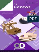 OUTLET-DIGITAL-013-BAJA.pdf