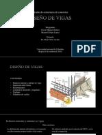 Diseño de vigas.pptx