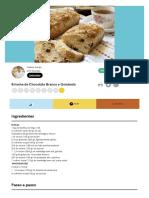 Brioche de Chocolate Branco e Goiabada - Tá na Mesa.pdf