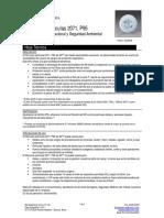 ficha-tecnica-3m-filtro-2071-polvos-neblinas-p95-segutecnica (1)