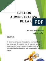 1 gestion Adva. de calidad.pdf