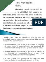 JurisprudenciaContenciosaAdministrativa