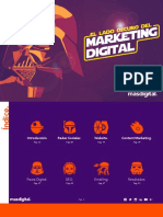 El Lado Oscuro Del Marketing Digital c
