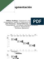 ARQII_02-Segmentacion