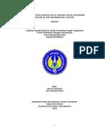 Anggi Perdana 09504244034.pdf