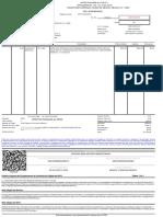 APU640930KV9_YAB121203UG7_AP-060107405503_060107405503.pdf