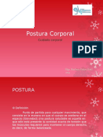 postura_corporal (2).pdf