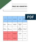 Identificacion de Riesgos y Peligros- Altagon (1)