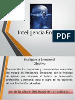 Int- Emo-power 2 - Copia