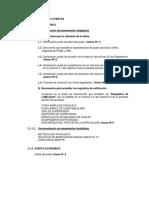 CONTENIDO DE LAS OFERTAS.docx