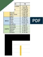 1554861901288_Talleres Sobre Las Variables Económicas
