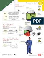 protector facial de arco electrico.pdf