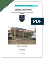 Informe Vivienda Juanico