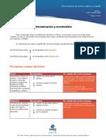 Denominación y movimiento_unlocked.pdf