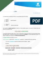 f2d0e5a2-e068-48a5-a70e-f2e618ac5bb0_unlocked.pdf