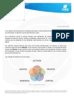 LA CUENTA_unlocked.pdf