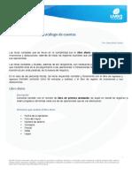 LIBROS CONTABLES Y CATALOGO DE CUENTAS_unlocked.pdf