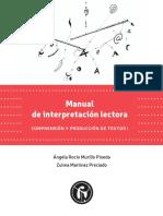 Manual de Interpretaci-n_taco