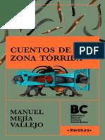 Cuentos_de_zona_torrida_BBCC_libro_pdf_72.pdf