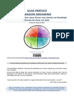 guia-prc3a1tico-dragon-dreaming-v02.pdf