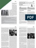 Intervención de Terapia Ocupacional en Programas de Cooperación Internacional.pdf