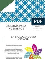 1.Caracteristicas de los seres vivos.pdf