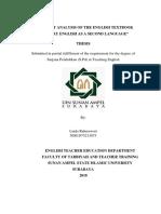 154750424.pdf