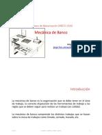 02 Mecánica de Banco
