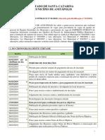 ea7f1d46fd3a03fe5ef14d71ef7f6af4.pdf