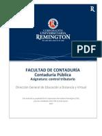 notas de investigacion 75936528745.pdf