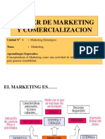 1. Que Es El Marketing