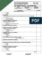 EVALUACIONES ATAHUALPLA 2019.docx